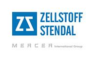 zur Website von Zellstoff Stendal
