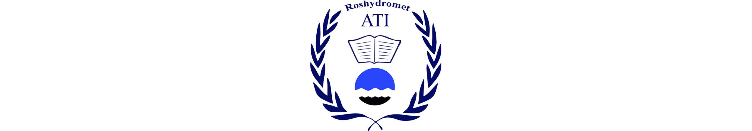 ATI logo Eng