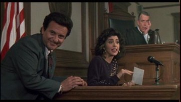 Image result for MY COUSIN VINNY THE MOVIE