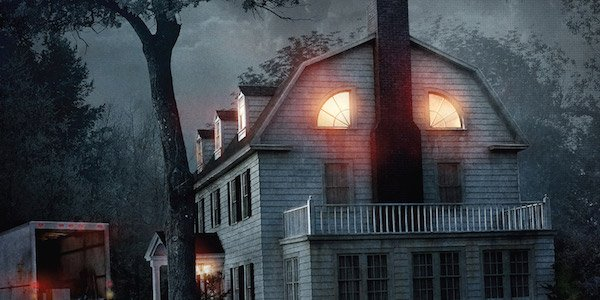 TRAILER PARK – Amityville: The Awakening