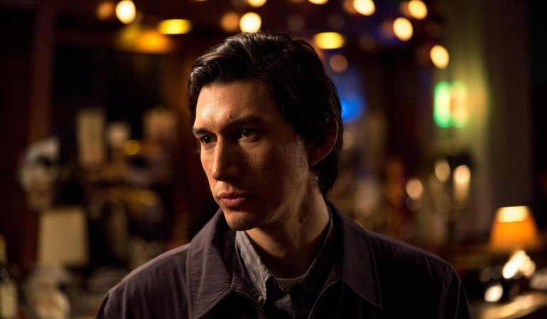 Win Paterson DVDs