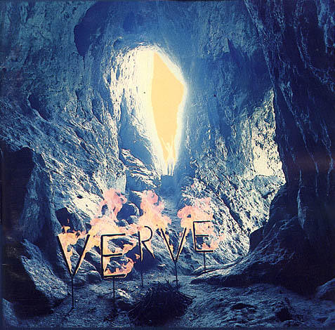 the-verve-a-storm-in-heaven