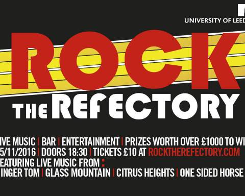 rock-the-refectory-digital-sign-advert-1024x768-4x3