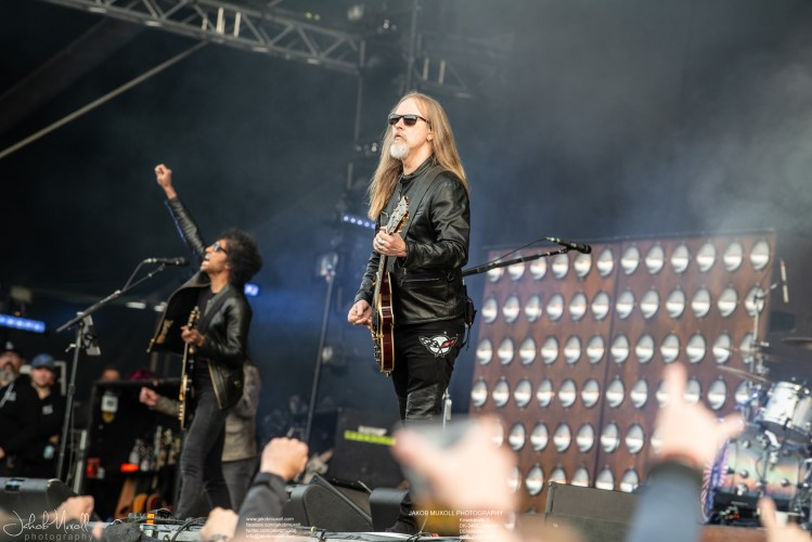 alice-in-chains_copenhell_20180622_0012.jpg?fit=749%2C500