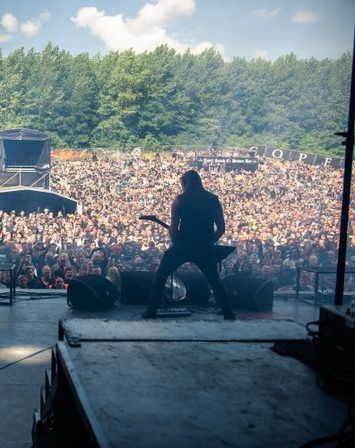 batch_defecto_copenhell_2018201806240012.jpg?fit=396%2C500