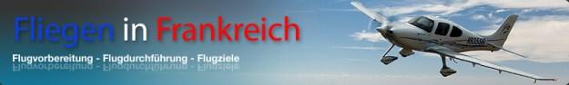 www.fliegen-in-frankreich.de