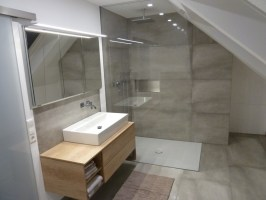 renovierung badezimmer   salome tabea