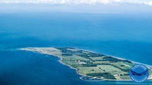 Vejrø Resort