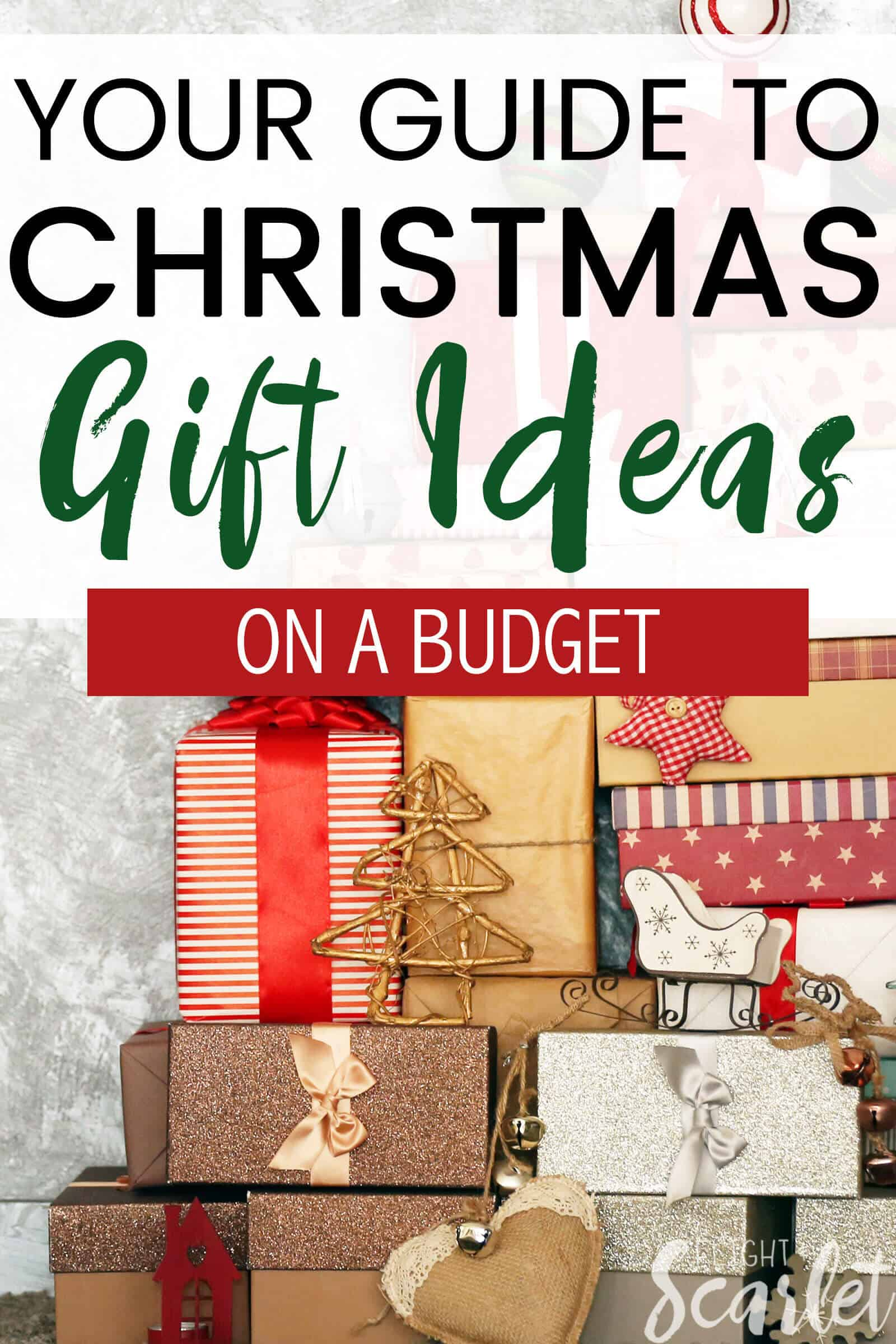 4 Budget Friendly Holiday Decor Ideas For Apartments