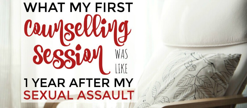 what-my-first-counselling-session-was-like-1-year-after-my-sexual-assault-slider-image