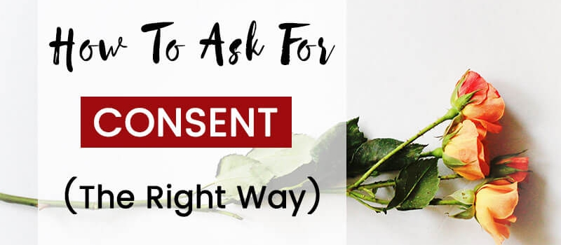 How-to-Ask-For-Consent-Slider