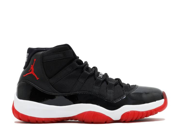 Image result for bred xi