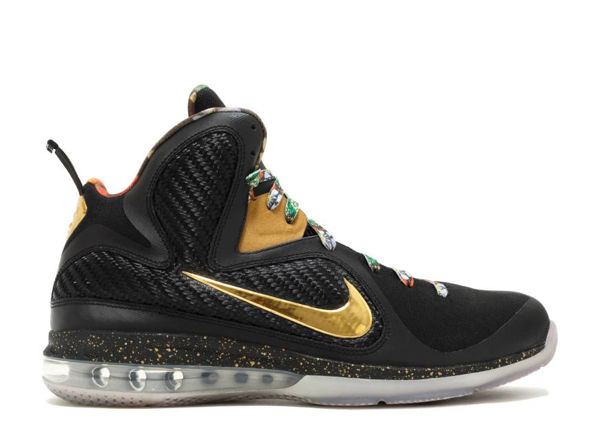 wholesale dealer 8c046 aa9eb Image result for lebron 9 watch the throne