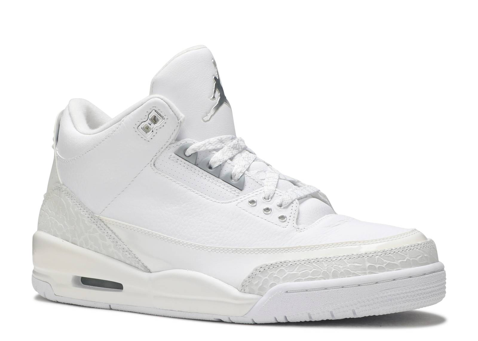 Air Jordan 3 Retro 25th Anniversary