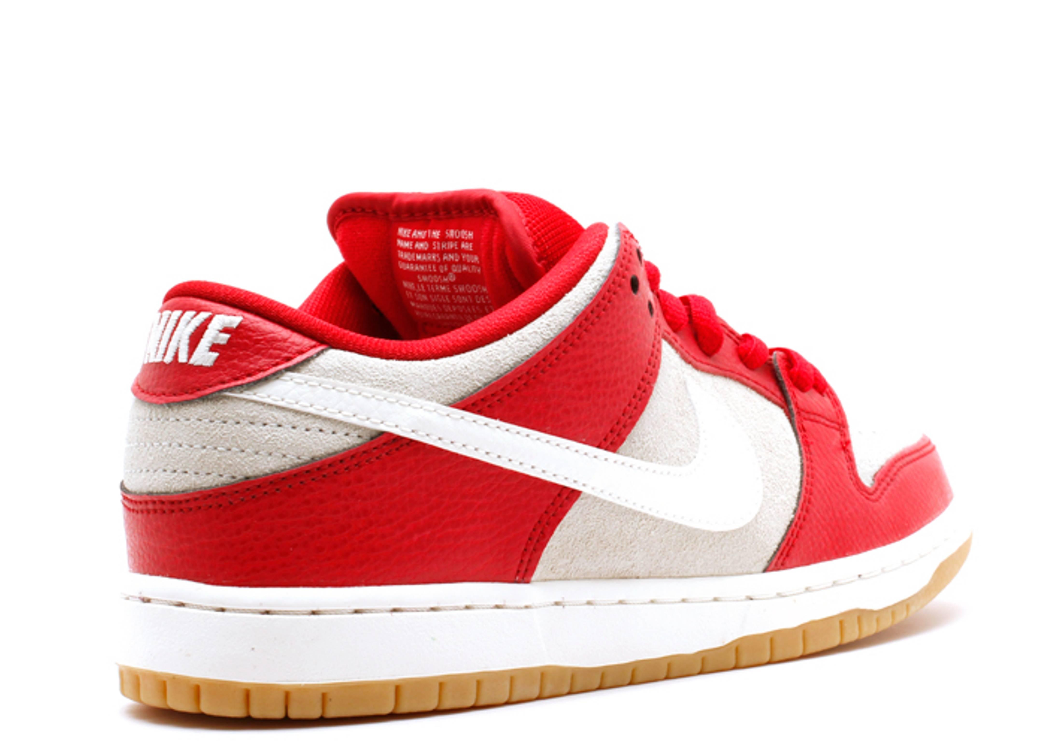 Nike Dunk Sb Valentines Day
