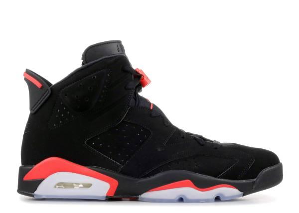 jordan shoes for sale # 1
