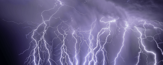 Image result for images of thunderstorms