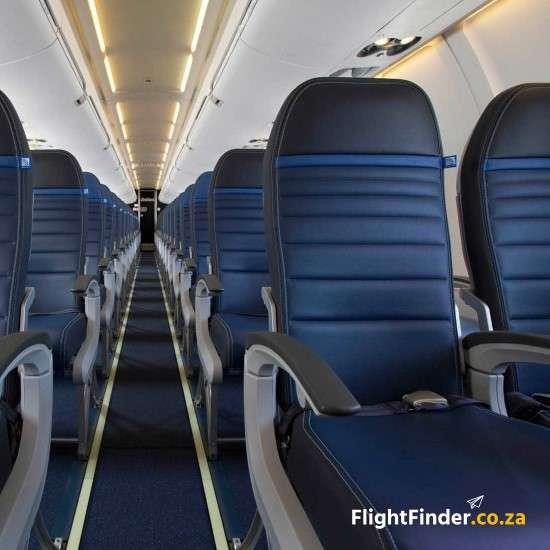 Cheap Flights to Johannesburg JPG