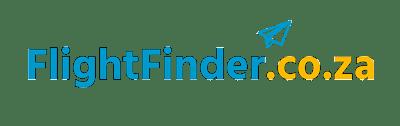flightfinder.co.za
