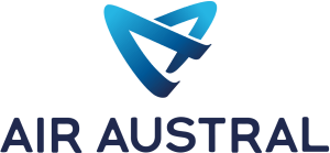Air Austral Online Booking