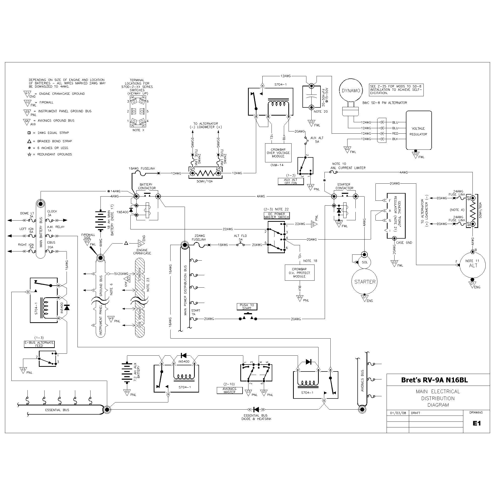 1985 hd wiring diagram relays charmglow gas fireplace rh rfid locker co