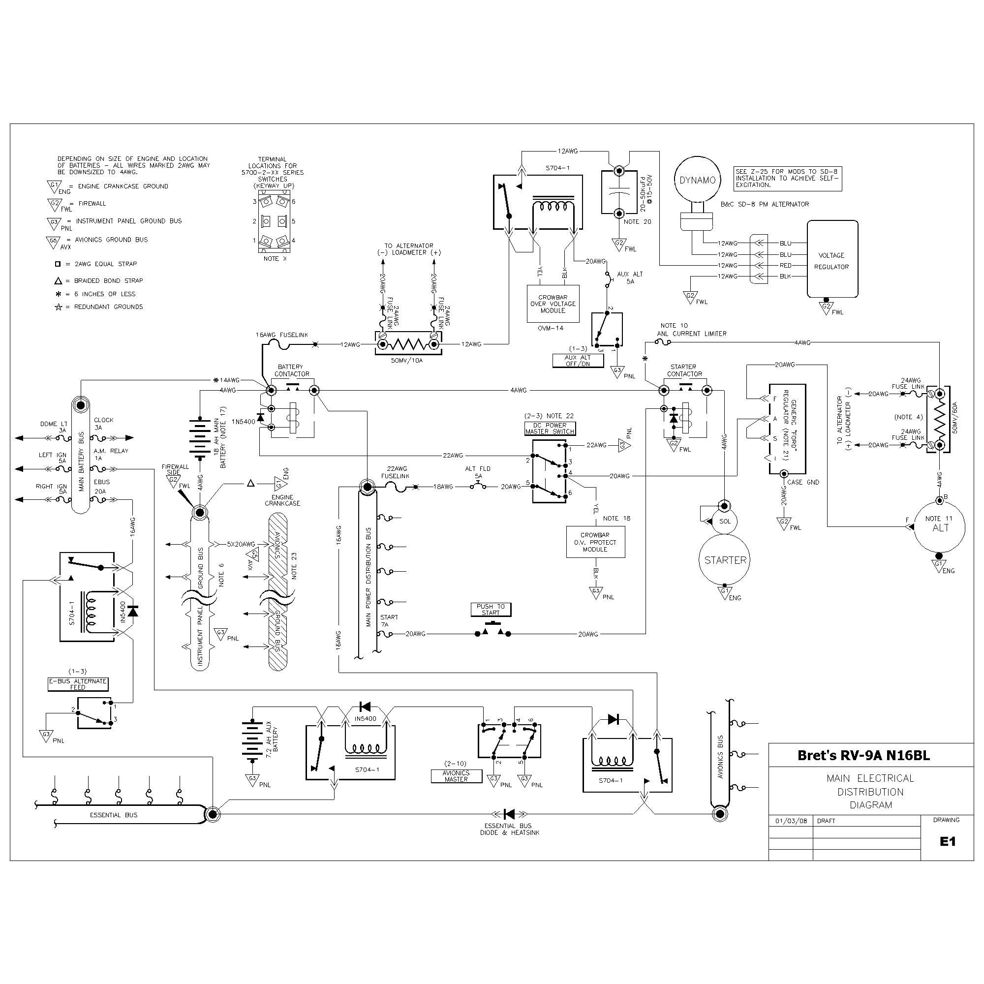 Cessna 150 Wiring Diagram | Wiring Diagrams on construction diagrams, basic wiring for dummies, basic electronics diagrams, basic wiring techniques, basic wiring symbols, basic wiring fan, basic lens diagrams, communication diagrams, basic blueprints, basic wiring light, basic schematics, basic engine diagrams, basic wiring riding mower, landscaping diagrams, basic hvac diagrams, basic wiring layout, basic wiring of ac motor, basic dimensions, basic plug wiring, motor control diagrams,