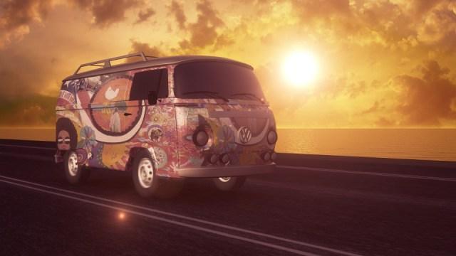 hippie-780804_960_720