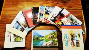 Photo books! This is why I need a better camera
