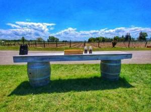 Pellar estates winery tour groupon getaway
