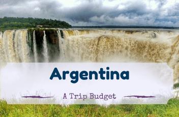 Argentina Budget (8)
