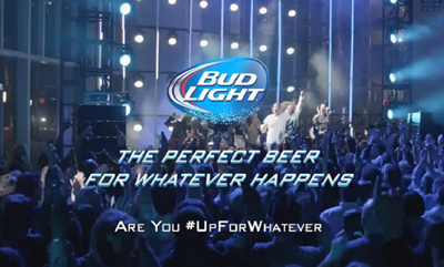 budlight-upforwhatever