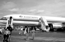 EasternAirlines (CC BY 3.0   Versageek)