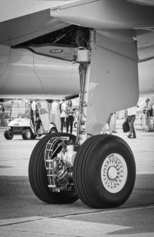 image: © Airbus  EGTS