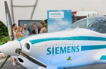 © Siemens AG Munich Berlin