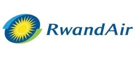 Rwandair online booking