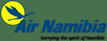 Air Namibia Booking Nigeria