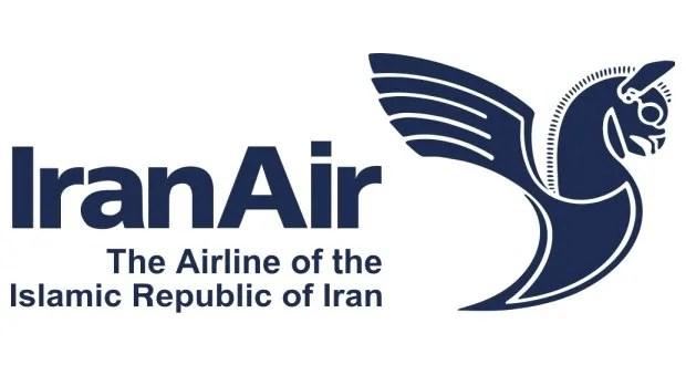 Iran Air Online Booking