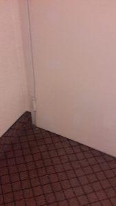 Hotel Nightmares FA 14