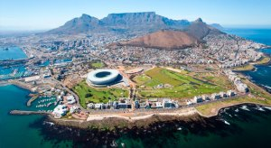 cheap flights from cape town to london september 2018 - cape town airport