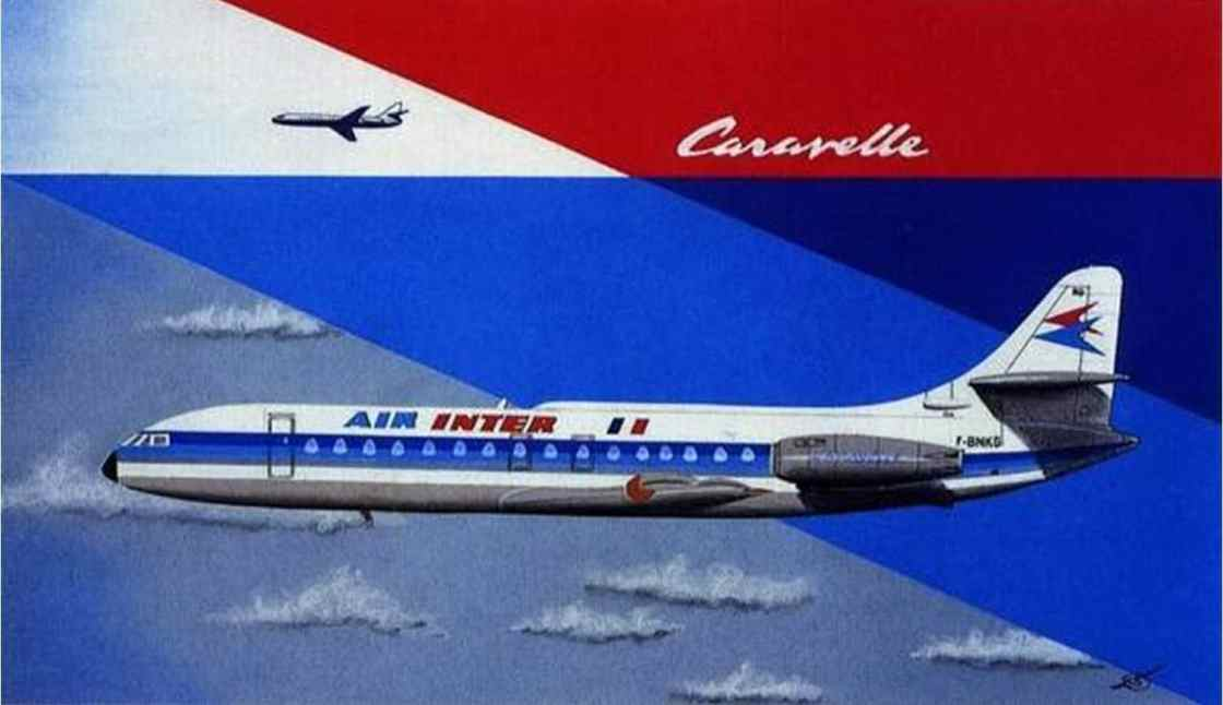 ATT Air Inter