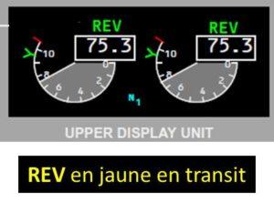 CFM56 reverse2