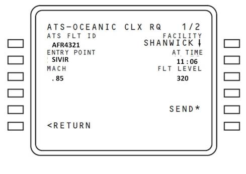 clearance-oceanique-acars