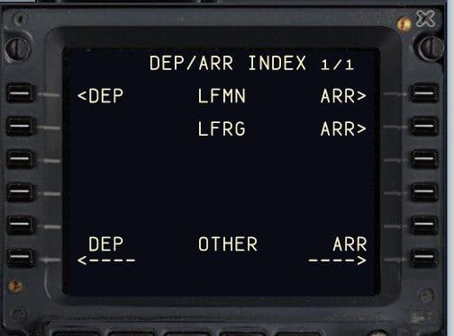 DEPX1 e1540041218439