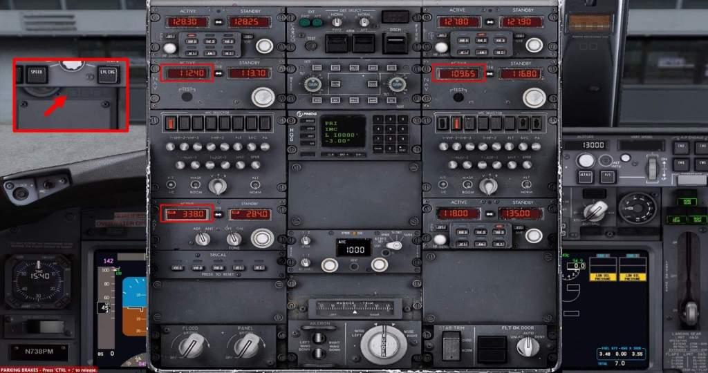 MoyensXradio