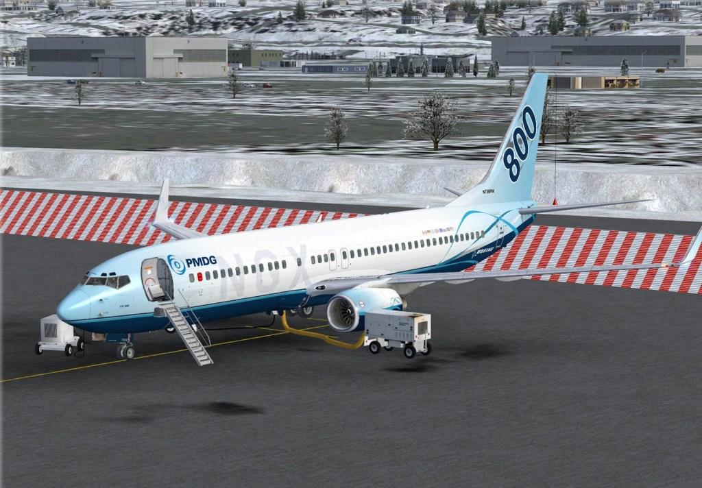 NGX External Air Cond e1453192309766