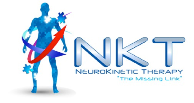 NeuroKinetic Therapy Pembrokeshire
