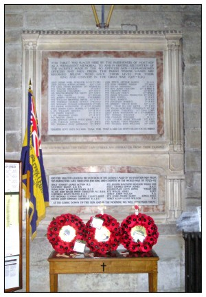 northop_church_memorial