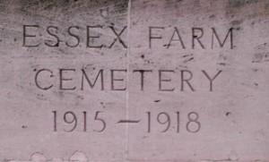Essex_Farm_01_01