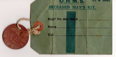 Mold-Edward-Thomas-Jones-002
