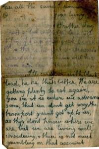 Letter 2 P 4